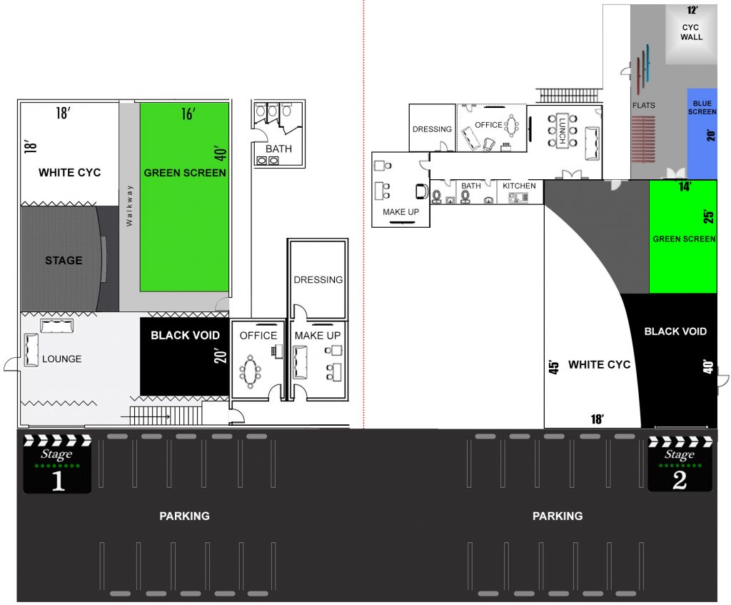 Studio-floor-plan-Sideways_05