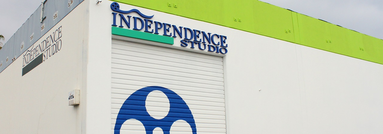 Independence Studio