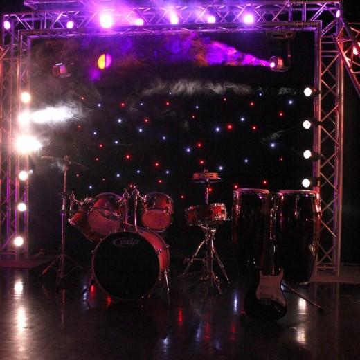 stage_n