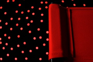 Independence Studio - LED Curtain 7
