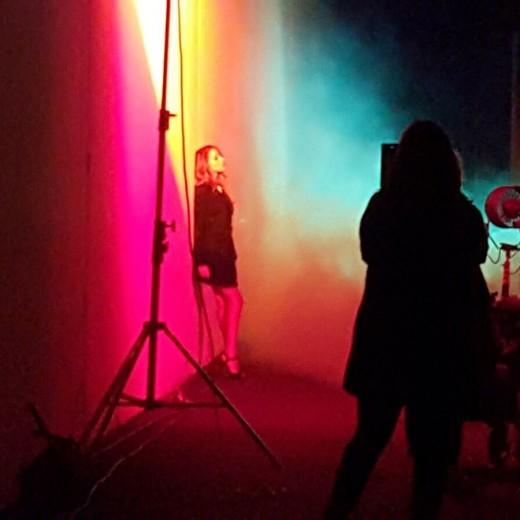 Independence Studio - Gallery 6